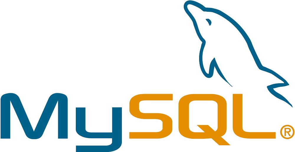 SQL – DELETEコマンドでJOINを使って複数テーブルからデータを削除する方法
