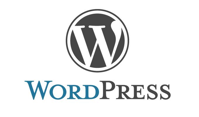 WordPressをアップデートしたら…なんか変になった