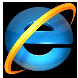 Internet Explorerが原因不明の強制終了してしまった場合の対処方法