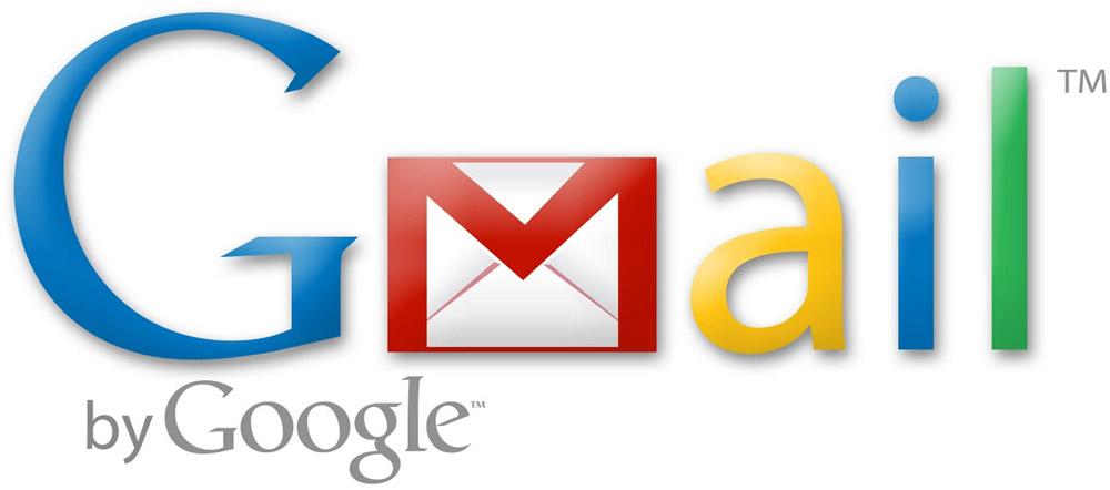 メールソフトを使ってGmailを送受信する方法