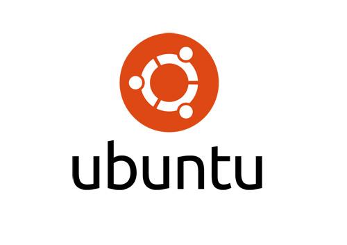 UNetbootinとUSBメモリでUbuntuをUSBブートさせて起動しなくなったWindowsからデータを救出しよう